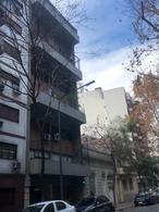 Foto Departamento en Venta en  Caballito ,  Capital Federal  San Jose de Calasanz 172/174