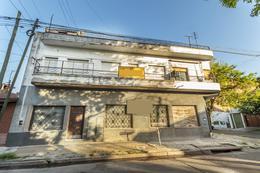 Foto Departamento en Venta en  Valentin Alsina,  Lanús  Paso de Burgos 300