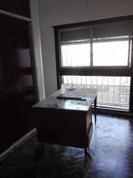 Foto Oficina en Alquiler en  La Plata ,  G.B.A. Zona Sur  Calle 71 6 y 7