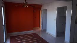 Foto Casa en Venta en  Junin,  Junin  B. de Yrigoyen 324