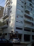 Foto thumbnail Departamento en Alquiler en  Las Cañitas,  Palermo  ARCE al 200