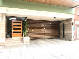 Foto Departamento en Venta en  Villa Crespo ,  Capital Federal  AV. HONORIO PUEYRREDON al 1500 - VILLA CRESPO