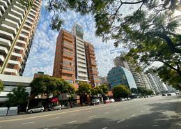 Foto Departamento en Venta en  Nuñez ,  Capital Federal  Oportunidad! Departamento de tres ambientes con vista abierta, cochera y amenities          Av Libertador al 7500