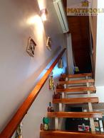 Foto Departamento en Venta en  Villa Ballester,  General San Martin  San Lorenzo al 2800