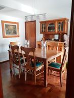 Foto Casa en Venta en  Colinas De V.Sarsfield,  Cordoba Capital  Turrado Juarez N° 2072