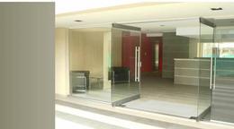 Foto Departamento en Venta en  Portezuelo,  Nordelta  Av. de los Lagos al 100