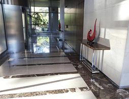 Foto Departamento en Alquiler   Venta en  Puerto Madero,  Centro (Capital Federal)  Juana Manso al 700