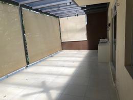 Foto Departamento en Renta en  Pozos,  Santa Ana  Entre árboles / River Park / Terraza de 40 m2 / Línea blanca