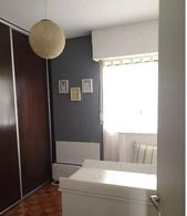 Foto Departamento en Venta en  Belgrano ,  Capital Federal   Olazabal *  3600 Piso 1. Depto. 3 Ambientes. Contrafrente c/ Cochera. Sup. Total 50 M² Por M²  usd 2500