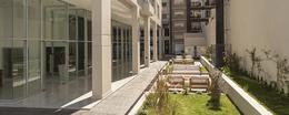 Foto Departamento en Venta en  Monserrat,  Centro (Capital Federal)  Chile al 1200