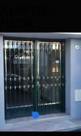 Foto Departamento en Venta en  Avellaneda,  Avellaneda  Pedro de Mendoza 400