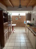Foto Casa en Venta en  Mari Menuco,  Confluencia  MARI MENUCO