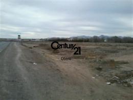 Foto Terreno en Venta en  Partido Senecu,  Juárez  Partido Senecu