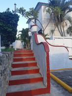 Foto Casa en Venta en  Boca Del Rio,  Boca del Río  Boca del Río