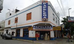 Foto Local en Venta en  Lanús Oeste,  Lanús  HIPOLITO YRIGOYEN 2700