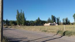 Foto Terreno en Venta en  Cinco Saltos,  General Roca  Ramos Mejia al 1200 - LOTE 13 - Mza 177A