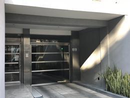 Foto Oficina en Alquiler en  Lomas de Zamora Oeste,  Lomas De Zamora  MITRE 114 2° C