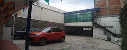 Foto Edificio Comercial en Venta en  Toluca ,  Edo. de México  Edificio en Venta en Toluca av isidro Fabela frente a La Maquinita