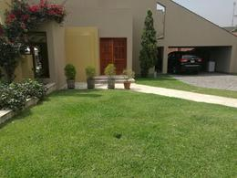 Foto Casa en Venta en  La Molina,  Lima  Calle 9
