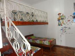 Foto PH en Venta en  Almagro ,  Capital Federal  Bulnes 200