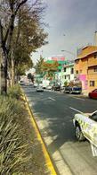 Foto Local en Renta en  Isidro Fabela,  Toluca  Renta de Anuncio Espectacular Isidro Fabela Esq. las Torres.