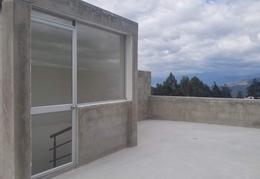Foto Casa en Venta en  Los Chillos,  Quito  OTTO AROSEMENA GOMEZ