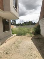 Foto Terreno en Venta en  Cuenca ,  Azuay  Control Sur