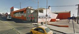 Foto Nave Industrial en Alquiler en  Observatorio,  Cordoba  JULIO A. ROCA al 1000