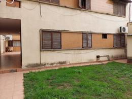 Foto Departamento en Alquiler en  San Miguel De Tucumán,  Capital  Alquiler en calle Virgen de la Merced al 300