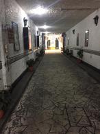 Foto Edificio Comercial en Venta en  Morelos,  Cuauhtémoc  EDIFICIOS EN EL CENTRO /CUAHUTEMOC