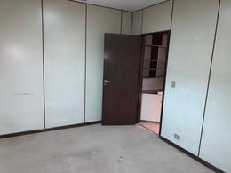 Foto Oficina en Alquiler en  Tribunales,  Centro (Capital Federal)  LAVALLE al 1300