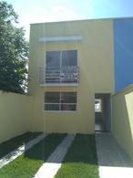 Foto Casa en Venta en  22 de Septiembre,  Coatepec  Casa en Venta, en Coatepec, Sarabia