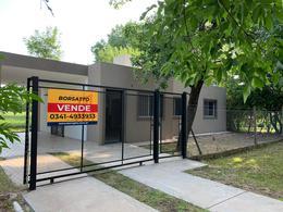 Foto Casa en Venta en  Funes ,  Santa Fe  La Taba entre Cte Espora y J Ingenieros