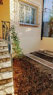 Foto PH en Venta en  Tigre ,  G.B.A. Zona Norte  Casa - P.H en Tigre reciclado a nuevo