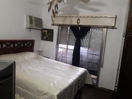 Foto Casa en Venta en  Temperley Este,  Temperley  Gregorio Araoz de Lamadrid al 4538