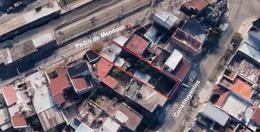 Foto Casa en Venta en  Ciudad Madero,  La Matanza  Pedro de Mendoza al 400