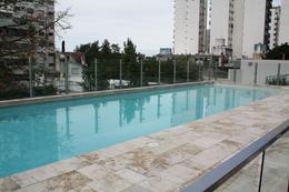 Foto thumbnail Departamento en Venta | Alquiler en  Olivos-Vias/Maipu,  Olivos  Rosales al 2700