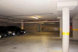 Foto Departamento en Alquiler en  Palermo ,  Capital Federal   Concepción Arenal  2450