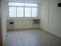Foto Oficina en Venta en  La Plata,  La Plata  14 Entre 45 y 46