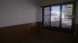 Foto Casa en Venta en  Casilda,  Caseros  Chacabuco al al 2272