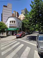 Foto Cochera en Venta en  Nueva Cordoba,  Capital  Crisol al 200