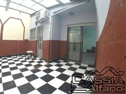 Foto PH en Venta en  Mataderos ,  Capital Federal  GUARDIA NACIONAL 1082