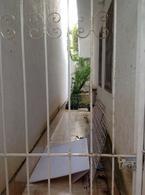 Foto Casa en Renta en  Región 514,  Cancún  LINDA CASA EN RENTA SOBRE AV. LAS TORRES  EN CANCUN C2483