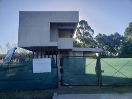 Foto Casa en Venta en  Berisso,  Berisso  Villa El Tala