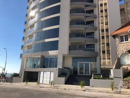 Foto thumbnail Departamento en Venta en  Torreon,  Mar Del Plata  GUEMES Y LA COSTA