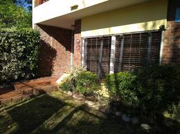 Foto Casa en Venta en  Lomas de Zamora Este,  Lomas De Zamora  Lugano al 300