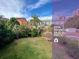 Foto Terreno en Venta en  Martinez,  San Isidro  UNICO terreno de 589m2 en Martínez | Venta | Martinez | Monseñor Larumbe 58