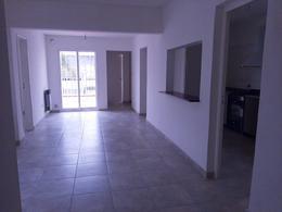 Foto Casa en Alquiler en  Cofico,  Cordoba  Lavalleja al 1100