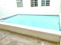 Foto Casa en Venta en  Álamos I,  Cancún  Álamos I