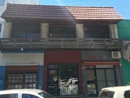 Foto Local en Venta en  La Plata ,  G.B.A. Zona Sur  10 y 46